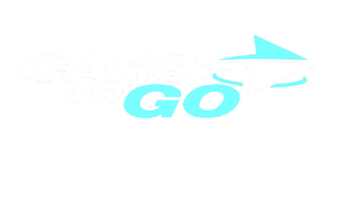 Cars to go